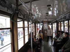 080702 Tram02