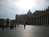 070608 Vatican30