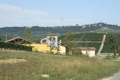 091208 Sandrone01