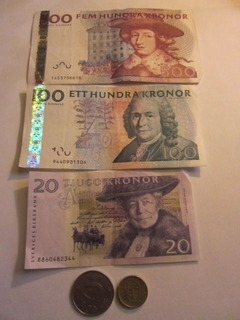Stockholm40