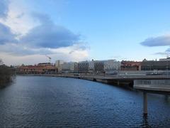 Stockholm52