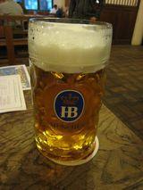 071029 Hofbrauhaus10