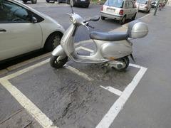Milano112
