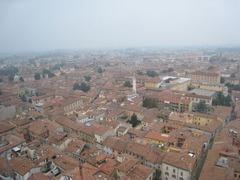 Cremona05