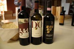 091206 WineTip15