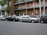 060807-parking1
