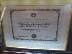 Gottega-del-Gelato30