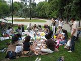 070618 picnic5