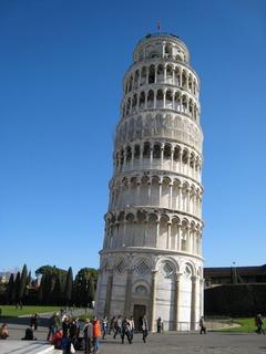 Pisa12