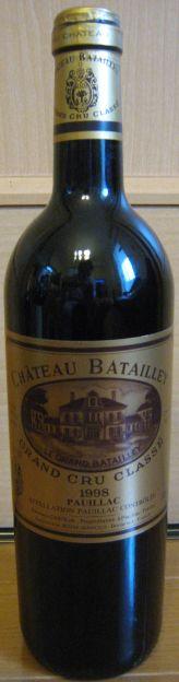 100714 Wine12