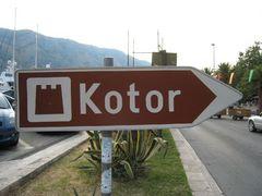 081009 Kotor06