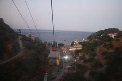 090803 Taormina13