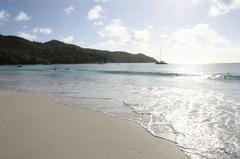 Seychelles14