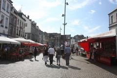 Maastricht07