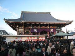 090114 honmonji03