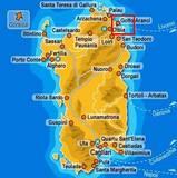Sardegna-Smeralda