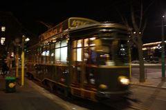 090416 TramRistorante03