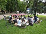 070618 picnic7