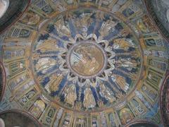 Ravenna22