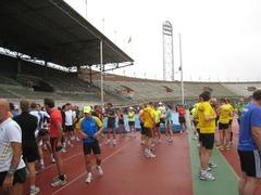 AMSmarathon110814-04