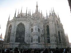 090129 Duomo25