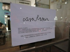 Caza-Ramen14