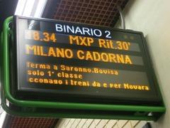 Milano105