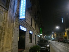 Milano13086