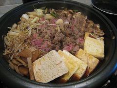 Sukiyaki08
