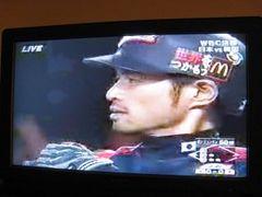 090324 Ichiro01