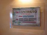 070629 contratto32