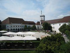 080914 Ljubljana22