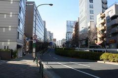 100110 shogatsu01