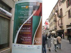 080929 Asti30