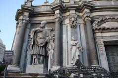 090731 Catania06