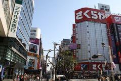 100111 Shinjuku09