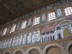 Ravenna43