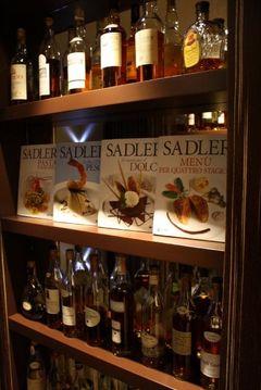 090412 Sadler13