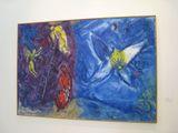 080221 Chagall12
