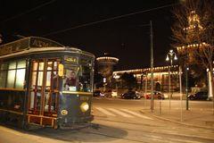 090416 TramRistorante05