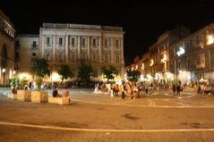 090731 Catania32