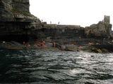 070921 Grotta Byron15