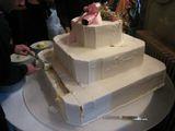 060325-wedding11