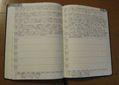 091027 diary02
