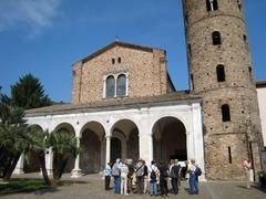 Ravenna27