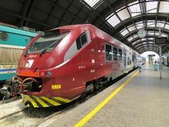 Milano205