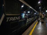 070421-treni notte1