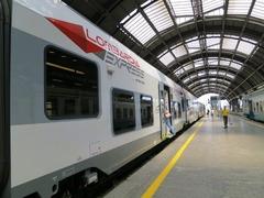 Milano206