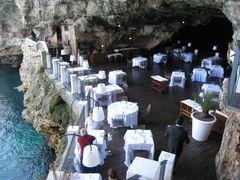 081017 Grotta24
