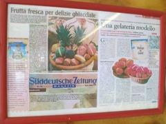 Gottega-del-Gelato11